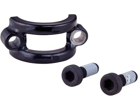 Avid Master Cylinder/Lever Parts