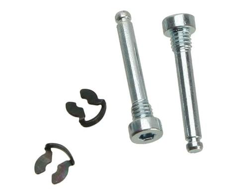 Avid Caliper Parts