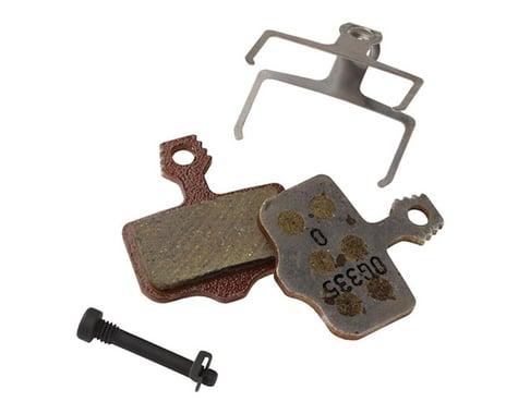 Avid Disc Brake Pads (Elixir) (Organic)
