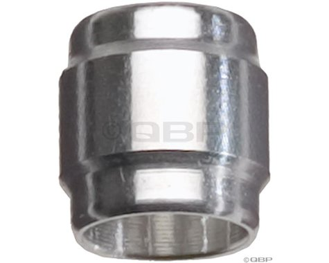 Avid Compression Fitting: Bag/10