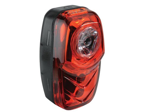 Axiom Lights Flashpoint Ultra Tail Light