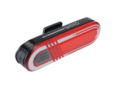 Axiom Lights Ultra Spark LED Tail Light