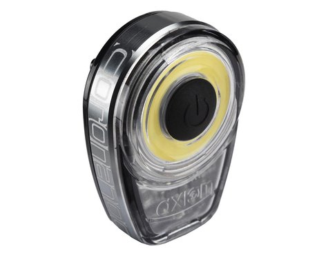 Axiom Lights Corona 100 Headlight