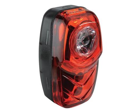 Axiom Lights Flashpoint Ultra Rear Light