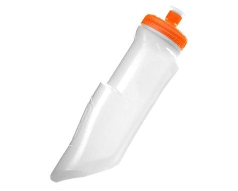 Backbottle Jersey Pocket Bottle