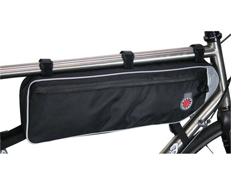 Banjo Brothers Frame Pack (Large)