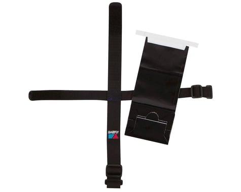 Bar Fly Hopper Saddle Bag