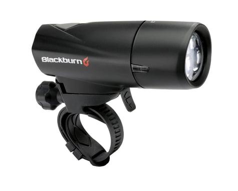 Bell Blackburn Voyager 3.3 LED Headlight