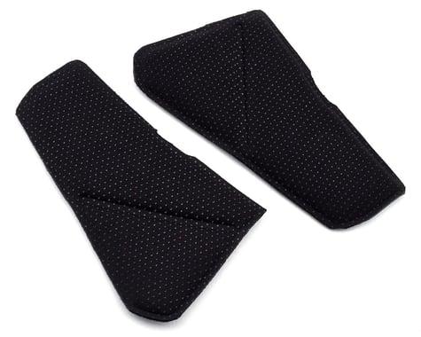 Bell Javelin Ear Pads (Black) (M)