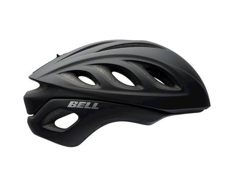 Bell Star Pro Race Helmet 2015 (Black)