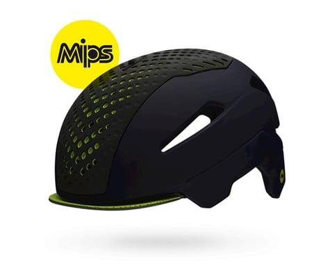 Bell Annex MIPS Helmet (Midnight/Retina Sear)