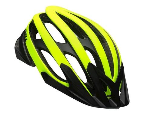 Bell Catalyst MIPS Mountain Helmet  (Retina Sear/Black)