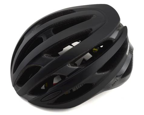 Bell Falcon MIPS Road Helmet (Black)