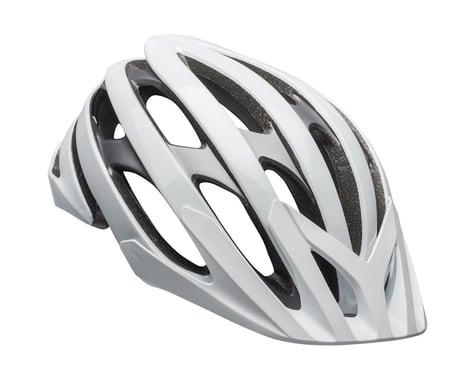 Bell Catalyst MIPS Mountain Helmet (Gloss White/Gunmetal)