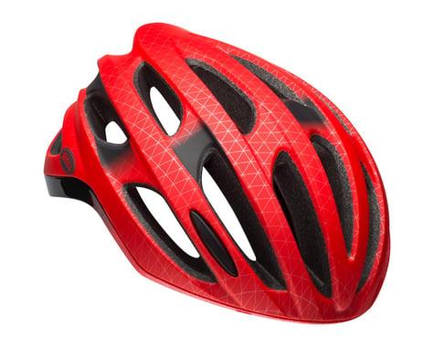 Bell Formula MIPS Road Helmet (Matte Red/Black)