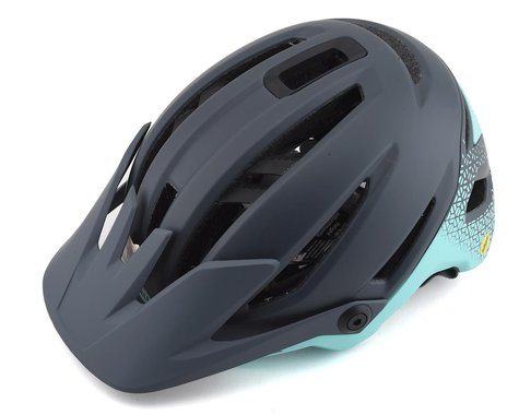Bell Sixer MIPS Womens Mountain Helmet (Matte Lead)