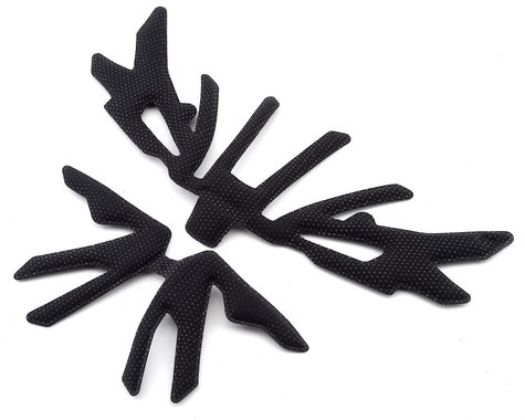 Bell Sixer MIPS Pad Kit (Black) (XL)