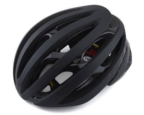 Bell Z20 MIPS Road Helmet (Black) (S)