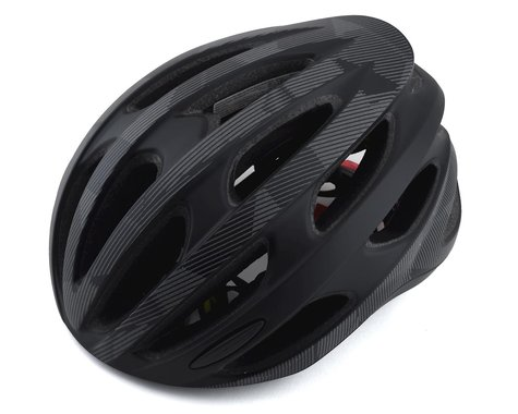Bell Formula LED MIPS Road Helmet (Black Ghost) (M)