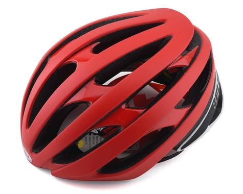Bell Stratus MIPS Road Helmet (Red/Black) (L)