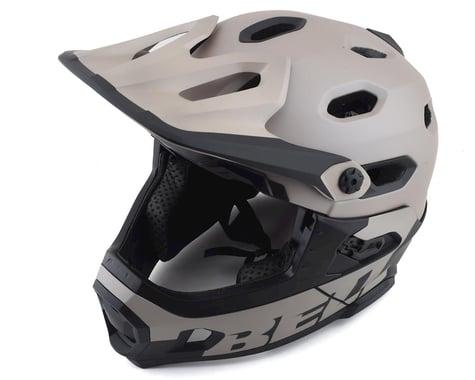 Bell Super DH MIPS Helmet (Sand/Black) (S)