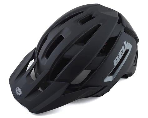 Bell Super Air MIPS Helmet (Black)