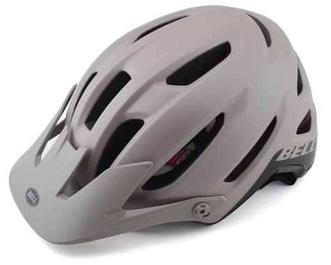 Bell 4Forty MIPS Mountain Bike Helmet (Sand/Black)