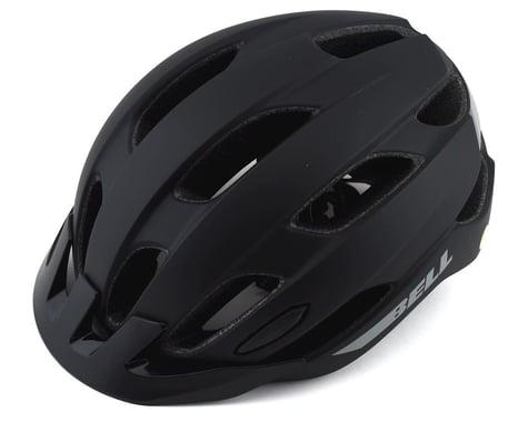 Bell Trace LED MIPS Helmet (Matte Black)