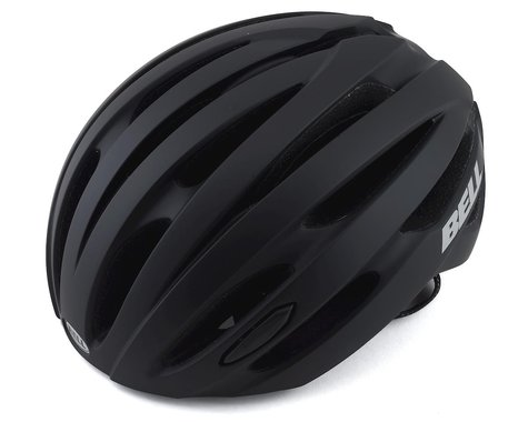 Bell Avenue LED MIPS Women's Helmet (Black)