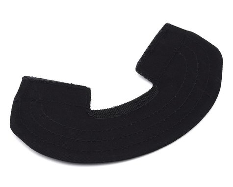 Bell Daily MIPS Replacement Visor (Universal Adult)