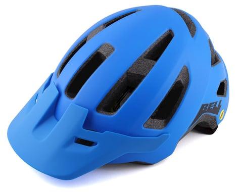 Bell Nomad MIPS Helmet (Matte Blue/Black) (Universal Adult)