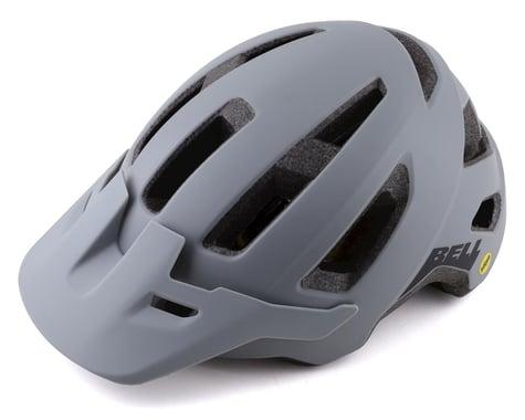 Bell Nomad MIPS Helmet (Matte Grey/Black) (Universal Adult)