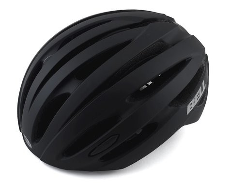 Bell Avenue LED Helmet (Black) (XL)