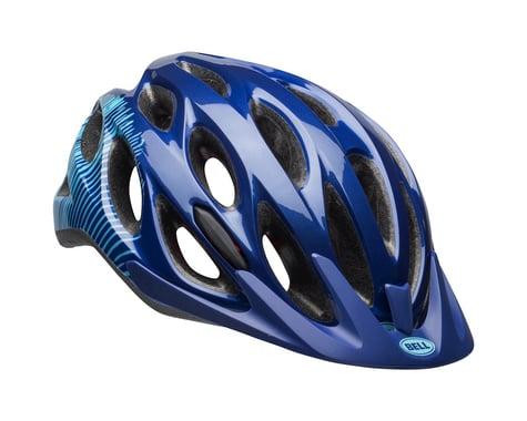 Bell Coast Women's Helmet (Navy/Sky) (Universal Fit)
