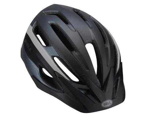 Bell Verge Helmet (Matte Black) (One Size)