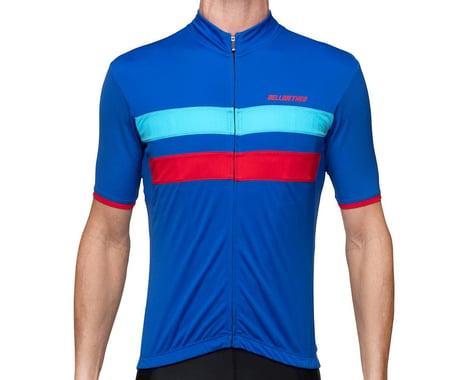 Bellwether Prestige Jersey (True Blue) (L)