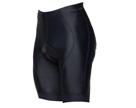 Bellwether Axiom Short (Black) (XL)