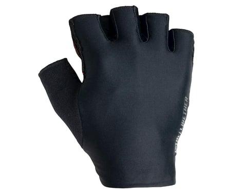 Bellwether Flight Glove (Black) (L)