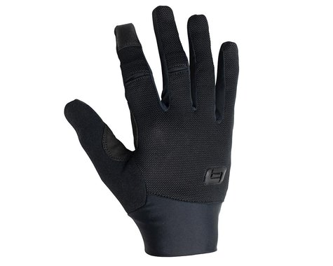 Bellwether Overland Gloves (Black) (XL)