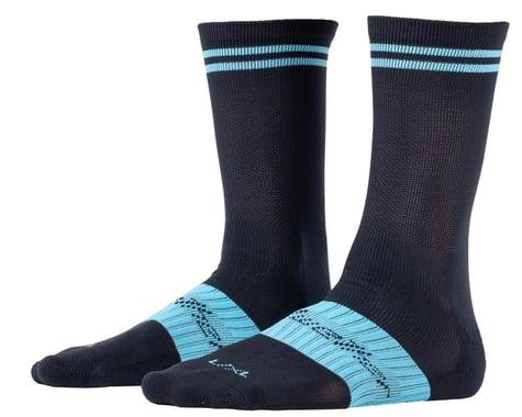 Bellwether Victory Socks (Black) (S/M)