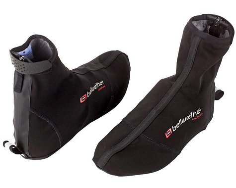 Bellwether Coldfront Bootie (Black) (XL)