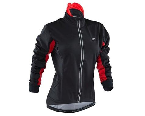 Bellwether Women's Coldfront Jacket (Black)