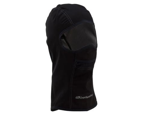 Bellwether Coldfront Balaclava (Black) (L/XL)