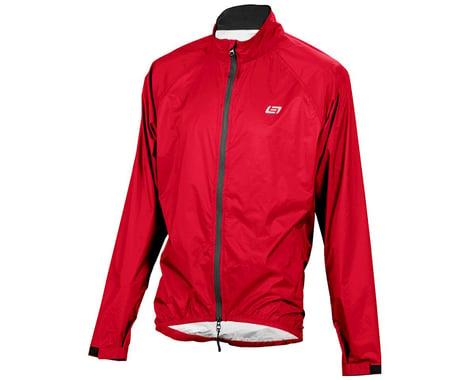 Bellwether Men's Aqua-No Compact Jacket (Ferrari) (XL)