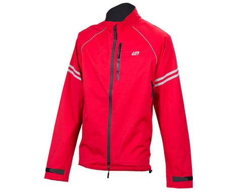 Bellwether Men's Aqua-No Jacket (Ferrari) (2XL)