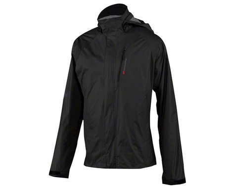 Bellwether Aqua-No Alterra Jacket (Black) (S)