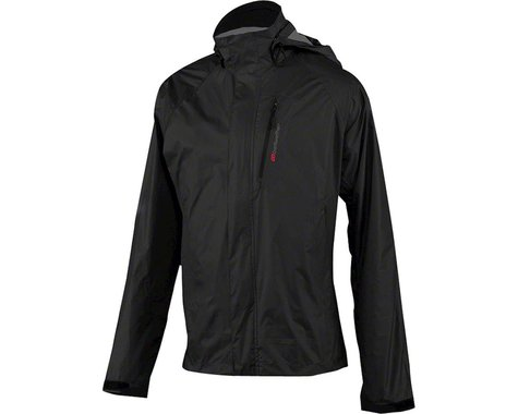 Bellwether Aqua-No Alterra Jacket (Black) (L)