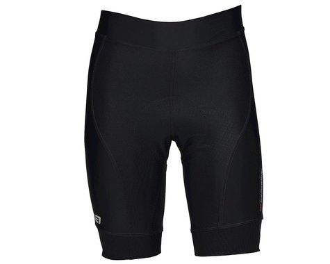 Bellwether Axiom Cycling Shorts (Black) (XS)
