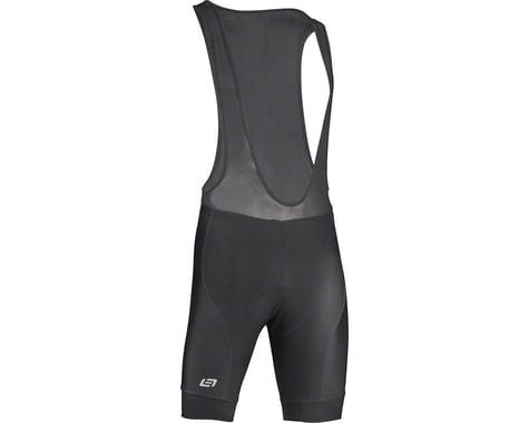 Bellwether Axiom Bib Shorts (Black) (2XL)