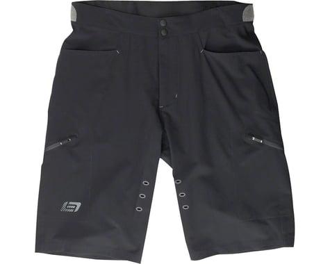 Bellwether Escape Men's Shorts: Black XL